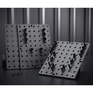 KTC レンチラック(工具箱の整理整頓) TEH1SM