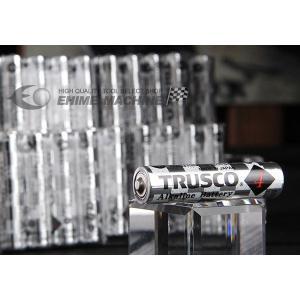 [日本製] TRUSCO トラスコ 単4 アルカリ乾電池 お得パック 40個入 TLR03G-40|ehimemachine