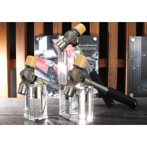 [キズモノ商品] KTC UD7-10-810-3P コンビハンマーお買い得業務用3本セット ehimemachine