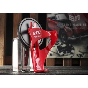 KTC YKHD-04 マグネットスプレー缶ホルダー 直径62から74mm AVP-6376対応