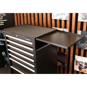 SEEDNEW シーズニュー サイドテーブル(ブラック) YTB002-BL|ehimemachine