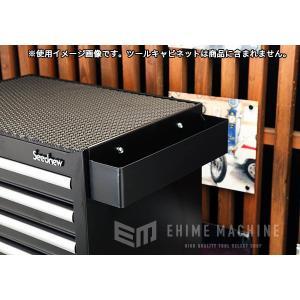 SEEDNEW シーズニュー 缶ホルダー(ブラック) YTB003-BL ehimemachine