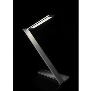 QisDesign(キスデザイン) LED照明 | BE Light(ビイ・デスクライト) ZR11_D|ehome