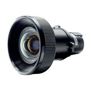 OptomaプロジェクターEH503e/EH503は、標準・短焦点・長焦点の3種のレンズから設置環境...