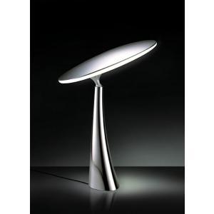 QisDesign(キスデザイン) LED照明 | Coral Reef Table(コーラルリーフ・テーブルランプ) RF10_D|ehome