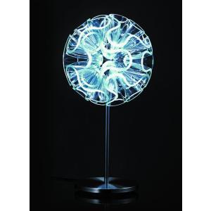 QisDesign(キスデザイン) LED照明 | Coral Table 45(コーラル・テーブルランプ 45) CR01_DR45|ehome