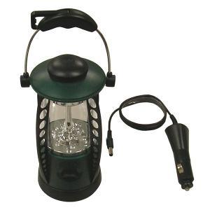 【100台限定・1000円販売】充電式LEDランタン G-L01(オーエス)|ehome