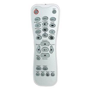短焦点 フルHD 2800lm DLPプロジェクター Optoma オプトマ GT1080(1080p/3D対応/25000:1/HDMI/リモコン)|ehome|04