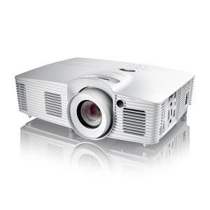 <今だけ2台限定セール>フルHD DLPプロジェクター Optoma オプトマ HD39Darbee(3500lm/長寿命15,000時間)|ehome