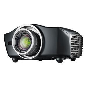 【新品・ラスト1台】フルHD LED光源 DLP プロジェクター 高コントラスト比 500000:1 Optoma オプトマ HD91(1080p/3D対応/1500lm/HDMI)|ehome