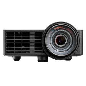 超 小型 短焦点 700lm LED プロジェクター Optoma オプトマ ML750STS1(WiFi/WXGA/長寿命/メモリー/HDMI/スピーカー)|ehome|05