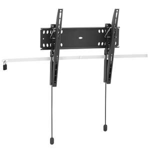 中型 42 〜 55型  テレビ 壁掛け 金具 Vogel's ボーゲルズ PFW4510(壁付・固定型)|ehome