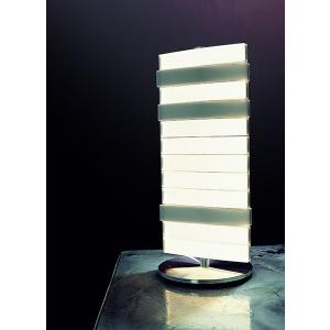 QisDesign(キスデザイン) LED照明 | Piano Table(ピアノ・テーブルランプ) PA01_D|ehome