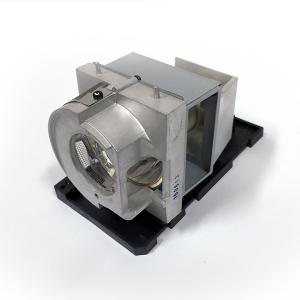 Optomaプロジェクター EH320UST/W320UST用 純正交換用ランプ SP.72701GC01|ehome
