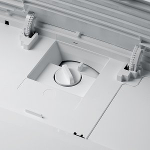 4K UHD HDR対応 DLP プロジェクター Optoma オプトマ UHD60(4K UHD/HDR/3000lm/コントラスト比1,000,000:1)|ehome|17