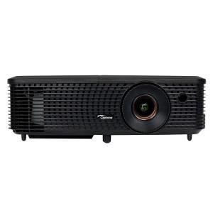 WXGA 3600lm DLPプロジェクター Optoma オプトマ W341(1280×800/3D対応/22000:1/HDMI/リモコン)|ehome|03