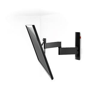 中型・大型 40 〜 65型  テレビ 壁掛け 金具 Vogel's ボーゲルズ WALL3345(壁付・ダブルアーム 首振り180°回転) ehome
