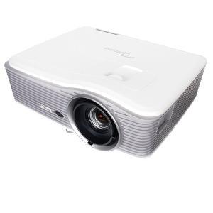 WUXGA 6000lm Optoma オプトマ  DLP プロジェクター WU515T(解像度1920x1200/1.8倍ズーム/上下左右レンズシフト/HDBaseT機能搭載)|ehome|04