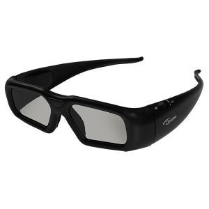 Optoma 3Dプロジェクター 対応 3Dメガネ ZF2300(VESA 3D専用)|ehome
