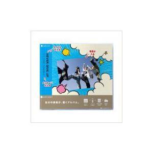 写真 アルバム おしゃれ オリジナル表紙のジャケットアルバム「コミック」フリー台紙タイプ|ehon-netcom
