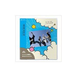 写真 アルバム おしゃれ オリジナル表紙のジャケットアルバム「コミック」ポケットタイプ|ehon-netcom