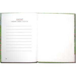 神さまの贈りもの 子供向き/メッセージカード付き 誕生日プレゼント 世界でたった一冊のオーダーメイド絵本|ehon-netcom|21