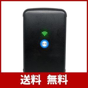 ▼移動中も4G/LTEの高速インターネット接続をお楽しみください。 ▼特許取得のバーチャルSIMテク...