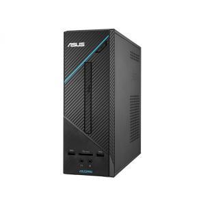 エイスース ASUS D320SF-I57400 デスクトップパソコン ASUSPRO D320SF Core i5-7400 メモリ 8GB HDD 1TB Win10 ブラック 新品 送料無料 eightloop