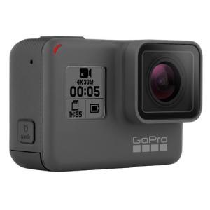 Go Pro ゴープロ CHDHX-502 HERO5 ブラックエディション 新品 送料無料|eightloop