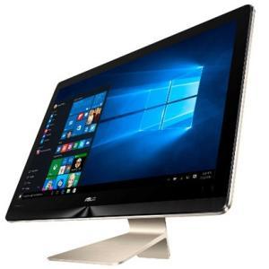 エイスース ASUS Z240ICGT-128SSD Zen AiO Z240ICGT 23.8型 Windows 10 Core i7-6700T メモリ16GB SSD128GB クールゴールド 新品 送料無料 eightloop