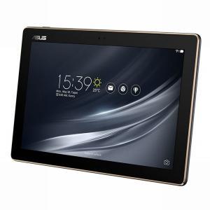 ASUS エイスース Z301MFL-DB16 ZenPad 10 SIMフリータブレット 10.1型液晶 Android 7.0 16GB メモリ 2GB LTE対応 ダークブルー 新品 送料無料|eightloop