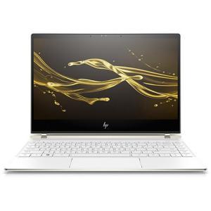 HP 2YB36PA-AAAB  13-af018TU-OHB 13.3インチ Core i5 メモリ8GB 256GBSSD Windows10Pro Office Home & Business Premium セラミックホワイト 新品 送料無料 eightloop