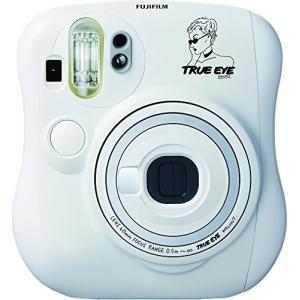 FUJIFILM インスタントカメラ チェキ instax mini25 WALNUT INS MINI 25 WALNUT  新品 送料無料|eightloop