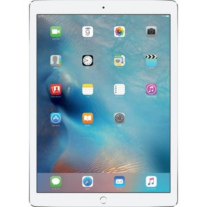 Apple アップルiPad Pro Wi-Fiモデル 12...