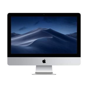アップル Apple iMac 3.0GHzクアッドコア Core i5 21.5インチ Retina 4Kディスプレイモデル MNDY2J/A 新品 送料無料 eightloop
