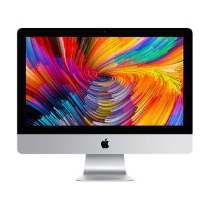 アップル Apple iMac 3.4GHzクアッドコアIntel Core i5 21.5インチ Retina 4Kディスプレイモデル MNE02J/A 新品 送料無料 eightloop