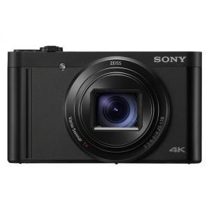 小型ボディに24-720mmの高倍率ズームレンズを搭載したデジタルカメラ。画素加算のない全画素読み出...