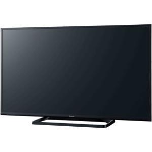 パナソニック Panasonic 49V型 液晶テレビ VIERA TH-49D300 49インチ 新品 送料無料