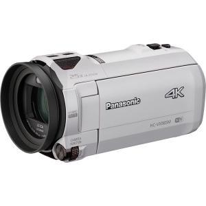 パナソニック Panasonic HC-VX98...の商品画像