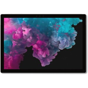 マイクロソフト Microsoft LGN-00014 Surface Pro 12.3インチ Core m3 4GB SSD128GB Windows10 Office Home and Business 2016 プラチナ 新品 送料無料|eightloop