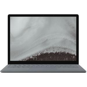 マイクロソフト Microsoft LQL-00025 Surface Laptop 2 13.5イ...