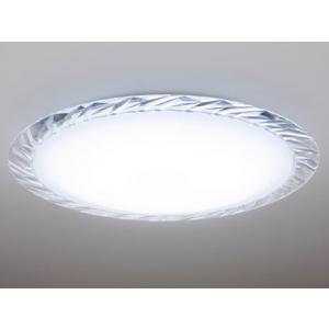 パナソニック Panasonic HH-CD0837A LEDシーリングライト 8畳まで 調光・調色対応 新品 送料無料|eightloop