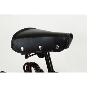 ミムゴ MG-CM206-OP 折りたたみ自転車 20型 Classic Mimugo FDB206S-OP 新品 送料無料 メーカー倉庫より直送|eightloop|03
