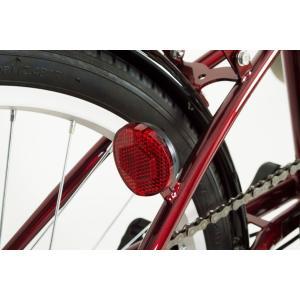 ミムゴ MG-CM206-OP 折りたたみ自転車 20型 Classic Mimugo FDB206S-OP 新品 送料無料 メーカー倉庫より直送|eightloop|04