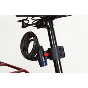 ミムゴ MG-CM206-OP 折りたたみ自転車 20型 Classic Mimugo FDB206S-OP 新品 送料無料 メーカー倉庫より直送|eightloop|07