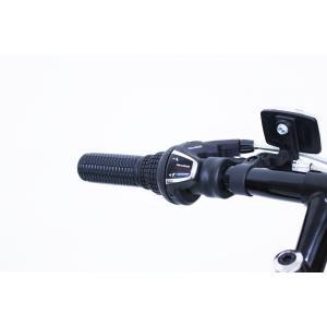ミムゴ MIMUGO CHEVROLET シボレー MG-CV2618E CHEVROLET WサスFD-MTB26 18SE 新品 送料無料 メーカー倉庫より直送 eightloop 06