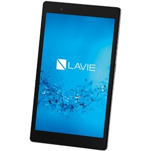 NEC PC-TS508FAM タブレットPC LAVIE Tab S TS508 FAM 8型ワイド Android 6.0 グレー 新品 送料無料|eightloop
