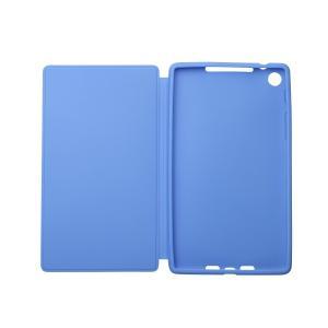ASUS エイスース Nexus7 2013 専用トラベルカバー ブルー 90-XB3TOKSL001N0- 新品 送料無料
