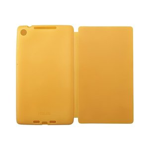 ASUS エイスース Nexus7 2013 専用トラベルカバー オレンジ 90-XB3TOKSL001Q0- 新品 送料無料