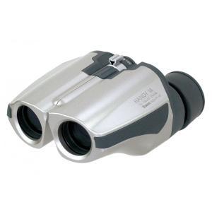 ビクセン Vixen M15-50×27 双眼鏡 15-50倍 新品 送料無料 eightloop